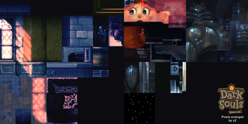 textures_final.jpg