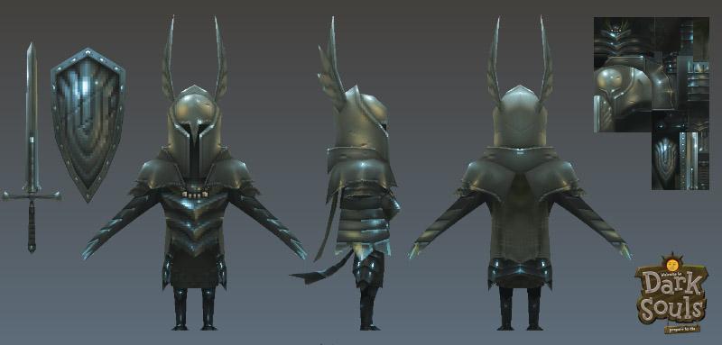 knight_textured.jpg